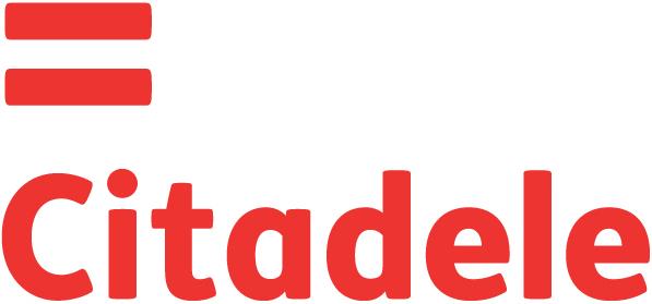 Citadele logo